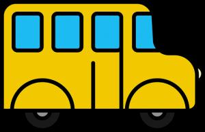 bus-1719744__340