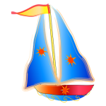 sail-1852662__340