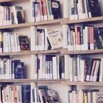 books-1617327__340