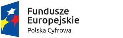 Centralny Ośrodek Informatyki - POPC Wsparcie - Portal gov.pl