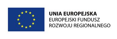 Poltronic SA - Projekty UE