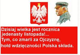 11 listopada Narodowe Święto Niepodległości | Wiadomości lokalne | Polish  symbols, Kids and parenting, Education
